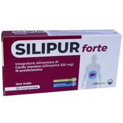 SILIPUR FORTE 30