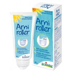 ARNIROLLER ROLL-ON GEL 45