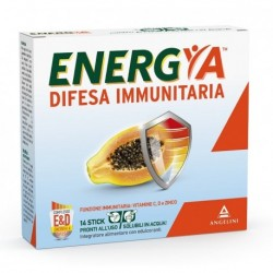 ENERGYA DIFESA IMMMUNITARIA 14