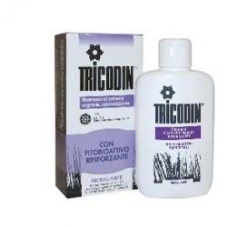 TRICODIN SH CATRAME