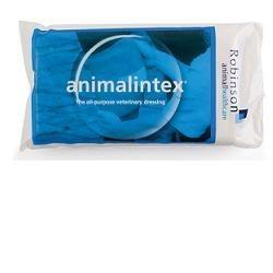 ANIMALINTEX IMPACCO