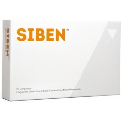 SIBEN 20