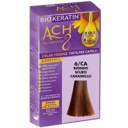BIOKERATIN ACH8 COLOR PRODIGE 6/CA BIONDO SCURO