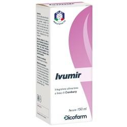 IVUMIR 150