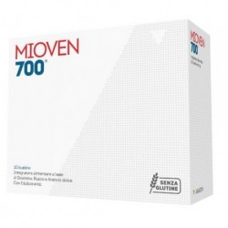 MIOVEN 700 20