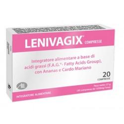 LENIVAGIX 20