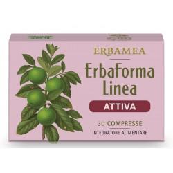 ERBAFORMA LINEA ATTIVA 30