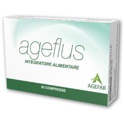 AGEFLUS 30