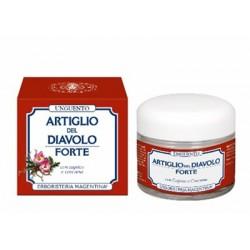ARTIGLIO FORTE UNGUENTO 50