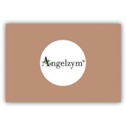 ANGELZYM 30 COMPRESSE