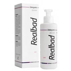 REALBAD DETERGENTE 250