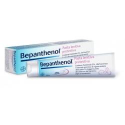 BEPANTHENOL PASTA LENITIVA PROTETTIVA 100