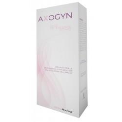 AXOGYN OLIO DETERGENTE INTIMO 150