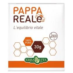 PAPPA REALE FRESCA 30