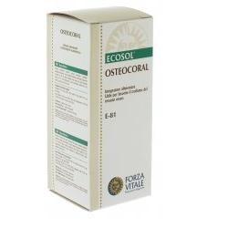 ECOSOL OSTEOCORAL 60