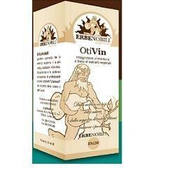 OTIVIN 15