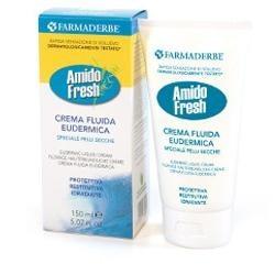AMIDO FRESH CREMA EUDERMICA 150