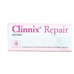 CLINNIX REPAIR GEL 30