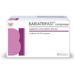 BARIATRIFAST 30