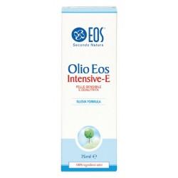 EOS OLIO EOS INTENSIVE-E 75