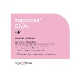 MACROCEA GYN HP 20
