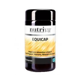NUTRIVA EQUICAP 30