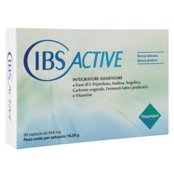 IBS ACTIVE 30