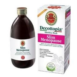 SLIM MENOPAUSE 500