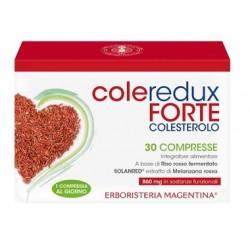 COLEREDUX COMPRESSE 30