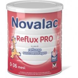 NOVALAC REFLUX PRO 800