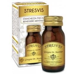 STRESVIS 80
