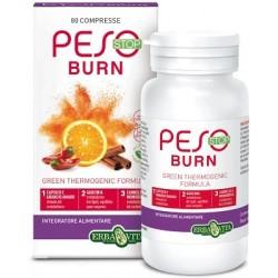 PESO STOP BURN 80