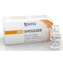 MD-SHOULDER ITALIA 10 FLACONCINI INIETTABILI 2