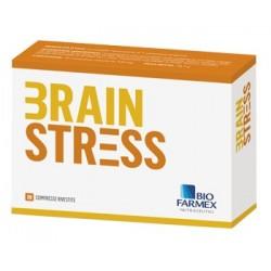 BRAIN STRESS 30