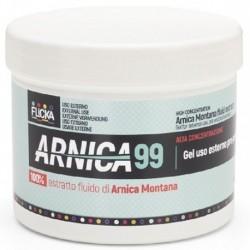 ARNICA 99 GEL 500
