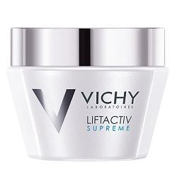 VICHY LIFT SUPREME PELLI N/M 50 ML