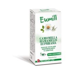 EUMILL FLACONE 10 ML