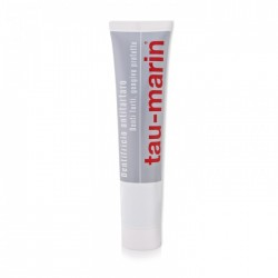 TAUMARIN DENTIFRICIO ANTITARTARO 75 ML