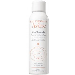 AVENE EAU THERMALE SPRAY 150 ML