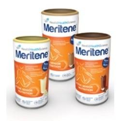 MERITENE CAFFE' 270 G