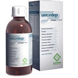 UNCADEP 150 ML