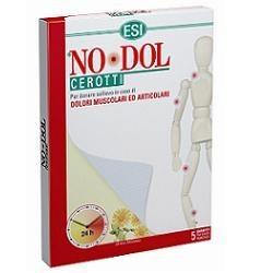 NODOL 5 CEROTTI