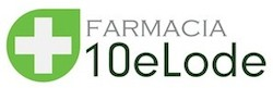 Farmacia 10eLode